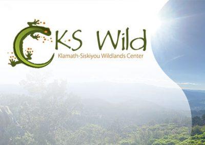 KS Wild – Logo